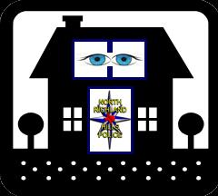neighborhood-eyes