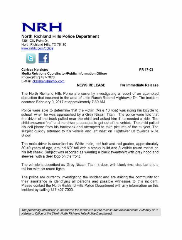 attempted-abduction_1703