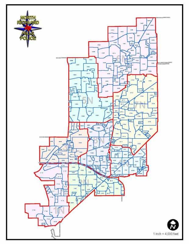 PoliceDist-Grid Mapbook_Page_02