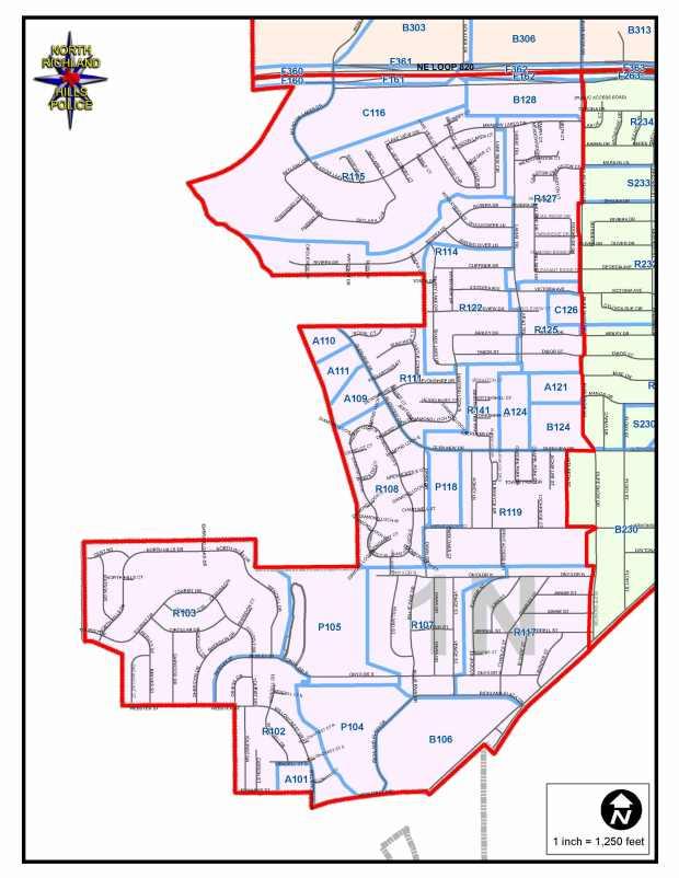 PoliceDist-Grid Mapbook_Page_03