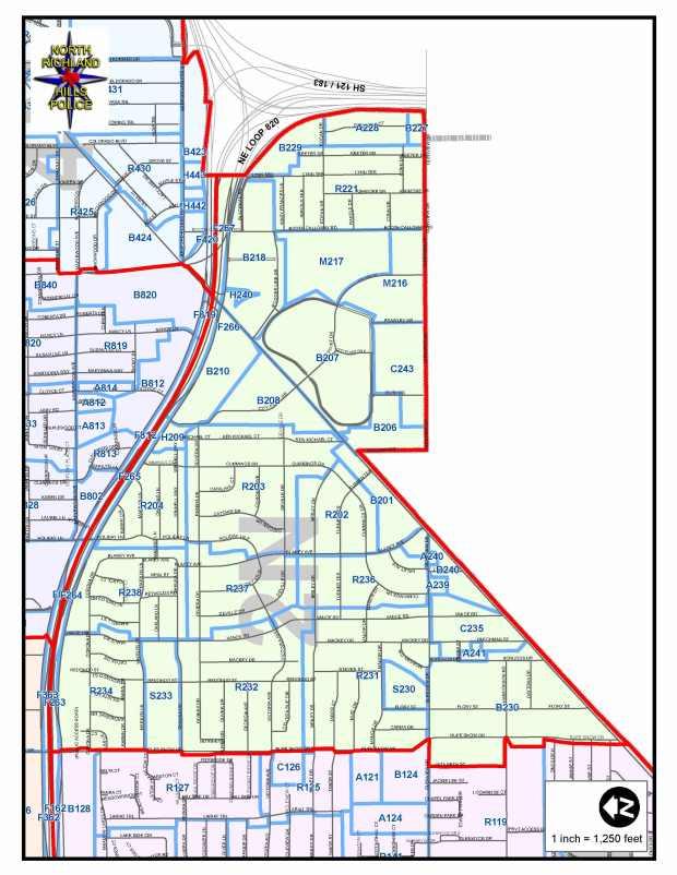PoliceDist-Grid Mapbook_Page_04