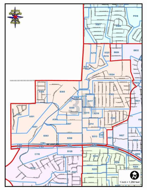 PoliceDist-Grid Mapbook_Page_05