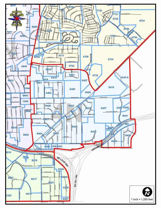 PoliceDist-Grid Mapbook_Page_06