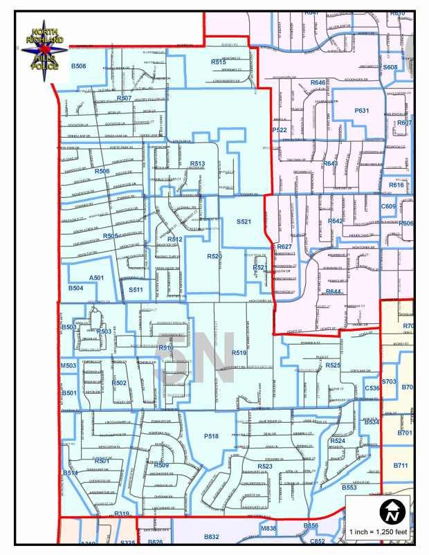 PoliceDist-Grid Mapbook_Page_07