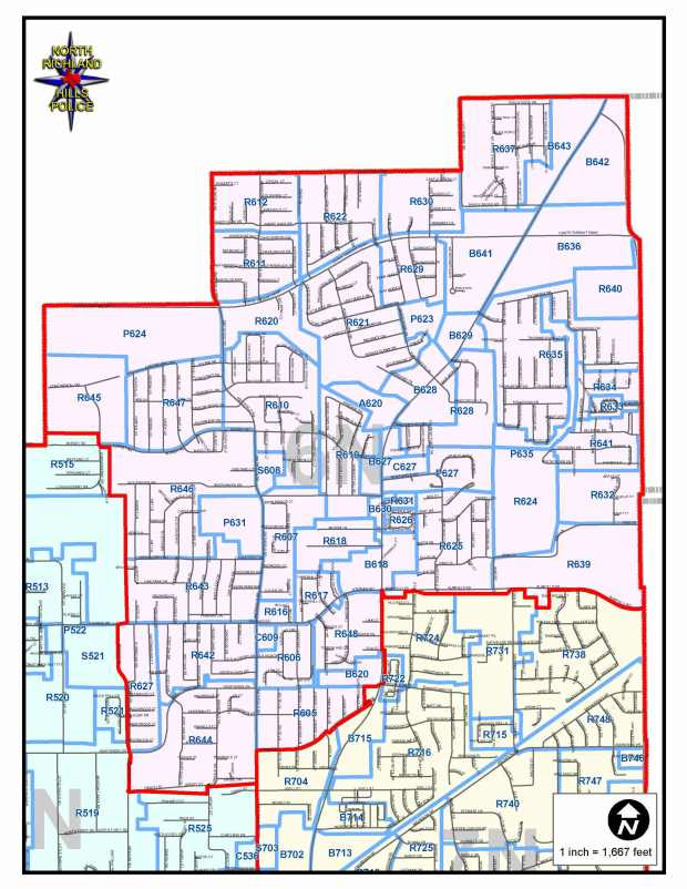 PoliceDist-Grid Mapbook_Page_08