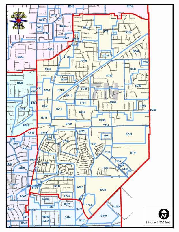 PoliceDist-Grid Mapbook_Page_09