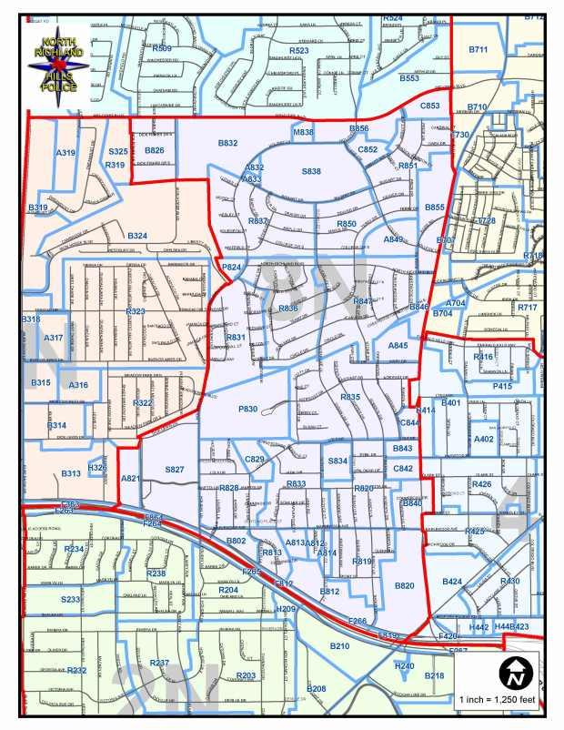 PoliceDist-Grid Mapbook_Page_10